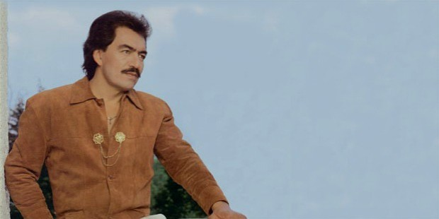 joan sebastian early career