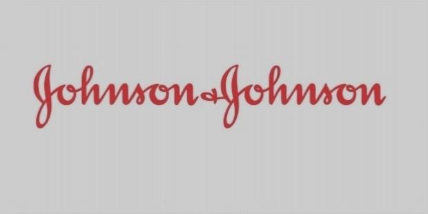 jobs at johnson johnson