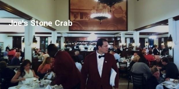 joes stone crab