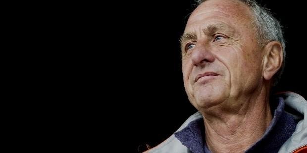 johan cruyff 1