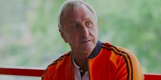johan cruyff 55384