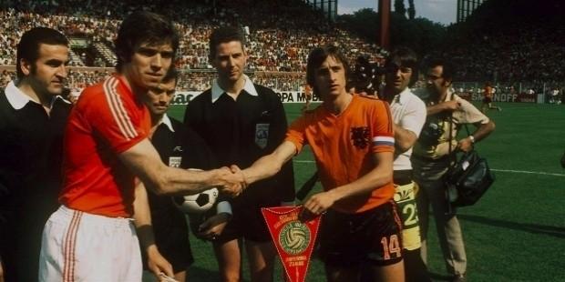 johan cruyff 98 world cup