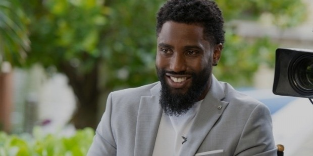 john david washington in movies