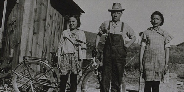 js in 1932