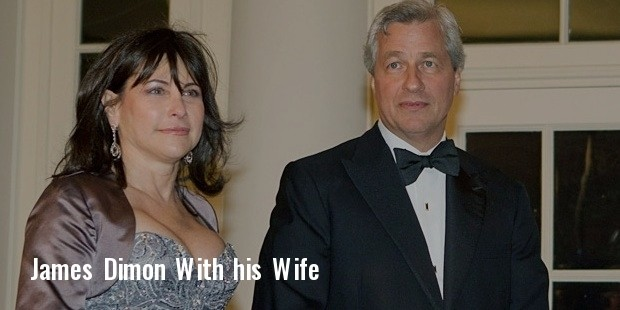 judy and jamie dimon 2 pic