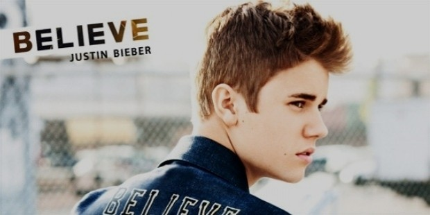 justin bieber in believe