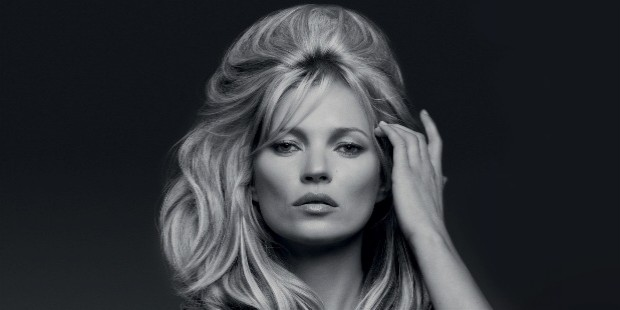 kate moss reputation