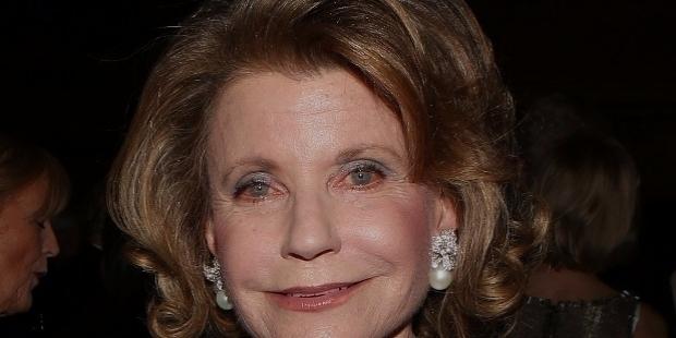 Margaretta Johnson