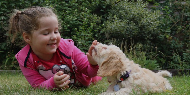 kids develop empathy