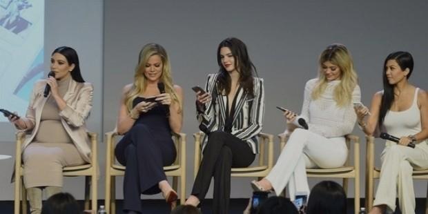 kim kardashian, kourtney kardashian, khloe kardashian, kendall jenner, kylie jenner