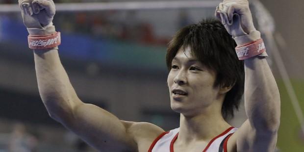 kohei2007 champ