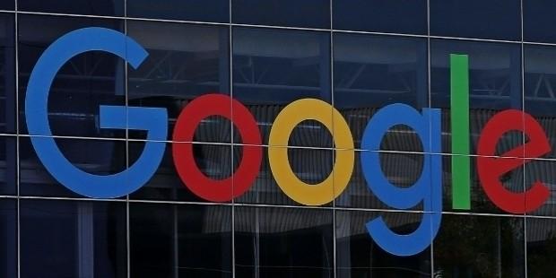 larson google logo1 1200 630 03175114