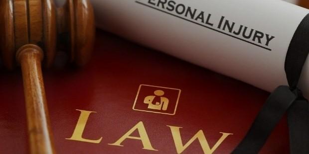 lawyers 1000803