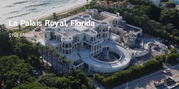 le palais royal2