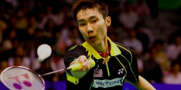 lee chong wei 1426050555