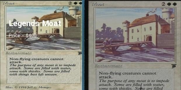 legends moat