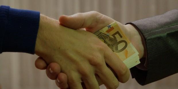 lended money to relatives dont return