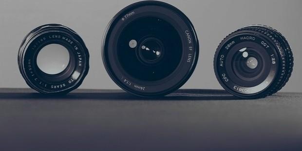 lenses 690179