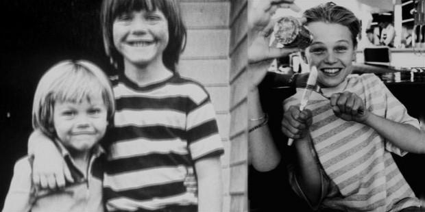 Leonardo DiCaprio Bio, Facts, Networth, Family, Auto, Home
