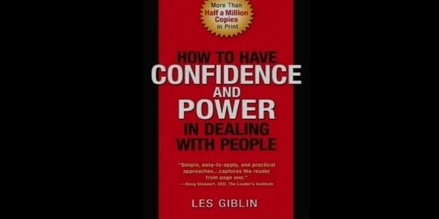 les giblin book