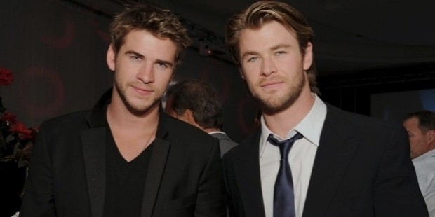 liam hems chris hemsworth
