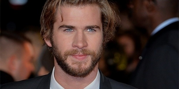 liam hemsworth career profile