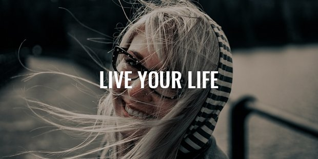 lifeyourlife