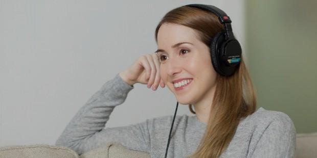 listen radio