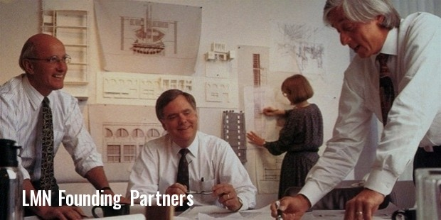 lmn founding partners