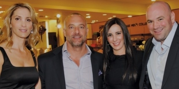 lorenzo fertitta wife1