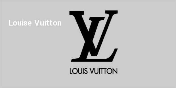 louise vuitton
