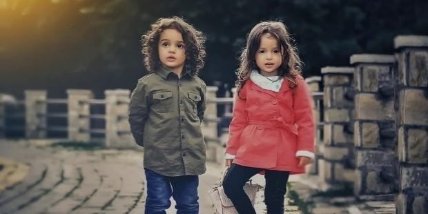 low self esteem in children