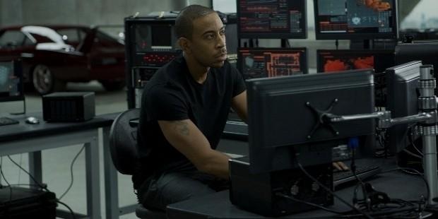 ludacris fast furious 6