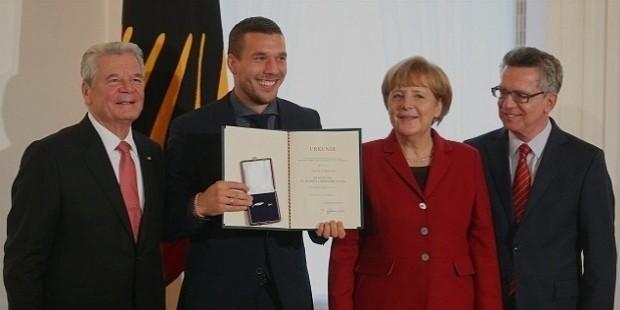 lukas podolski achievements