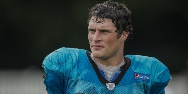 luke august kuechly