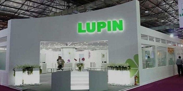 lupin store