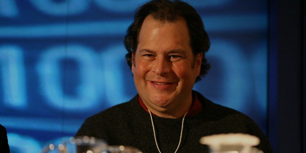 marc benioff career