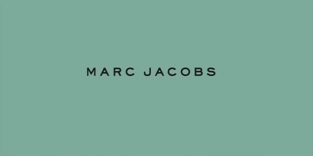 marc jaconbs