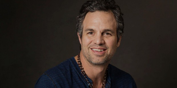 mark ruffalo cancer survivor