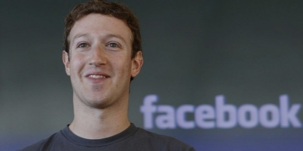 mark zuckerberg personality type