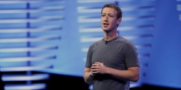 mark zuckerberg saying