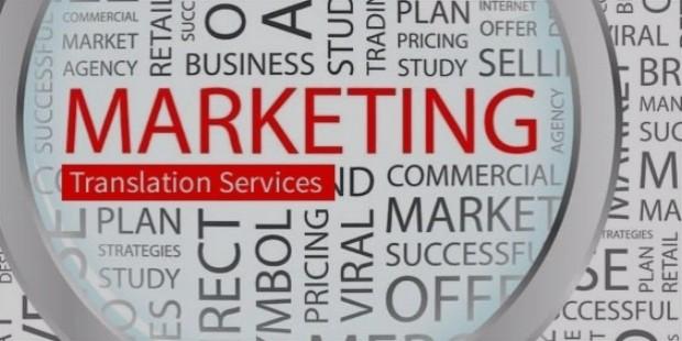 marketing pr translation services singapore