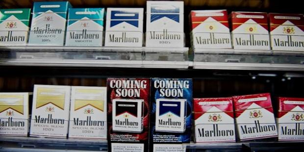 Buy cheap cigarettes Superkings Perth