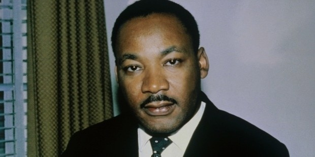 martin luther kings jr sayings