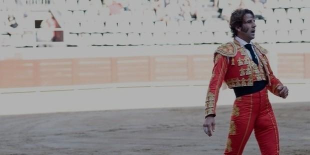 matador 389398