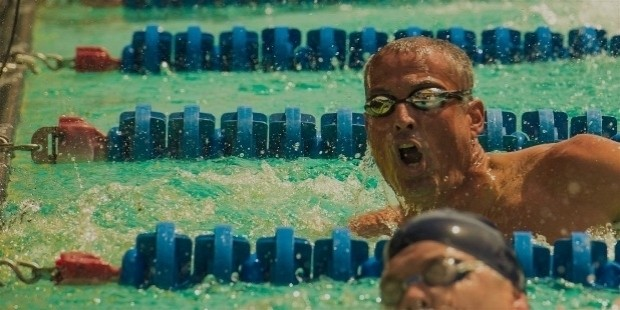 matt biondi usms nationals by mike lewis 3