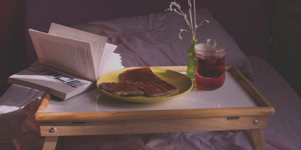 meal sheet