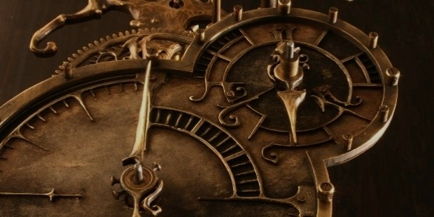 mechanical clock gallery mechanical clock renaissance