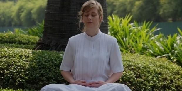meditate 481700