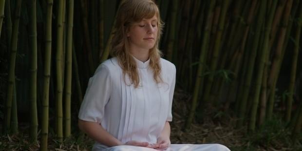 meditation 481697